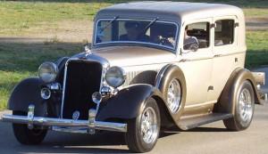 1933dodge