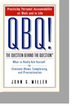 qbq-book