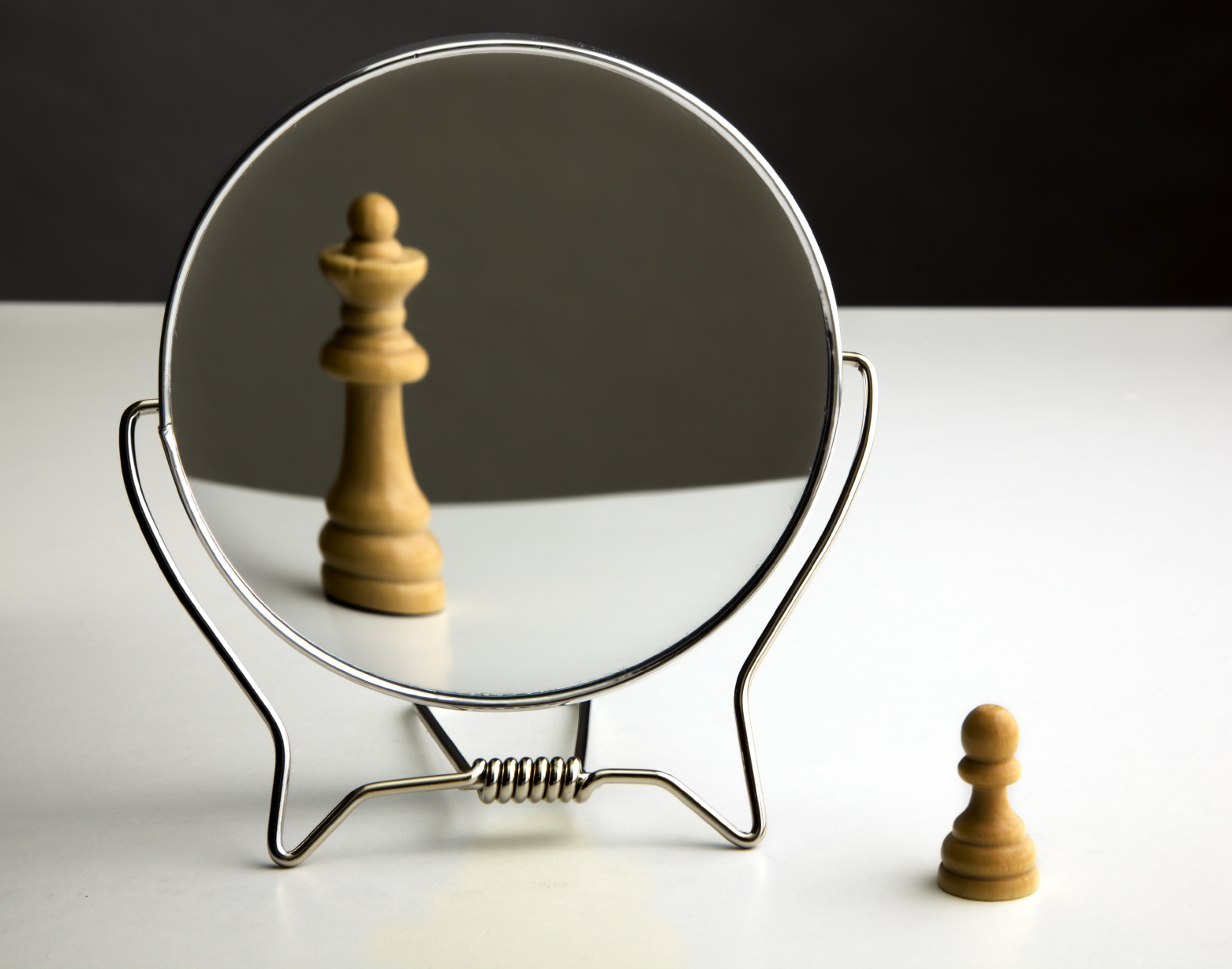 five jobs made more effective change management enclaria pawnqueen
