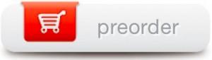 preorder button