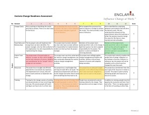 Enclaria-Change-Readiness-Assessment