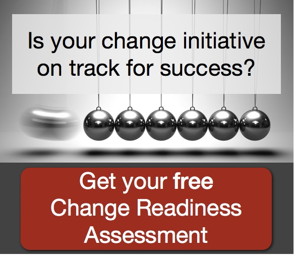 free readiness assessment