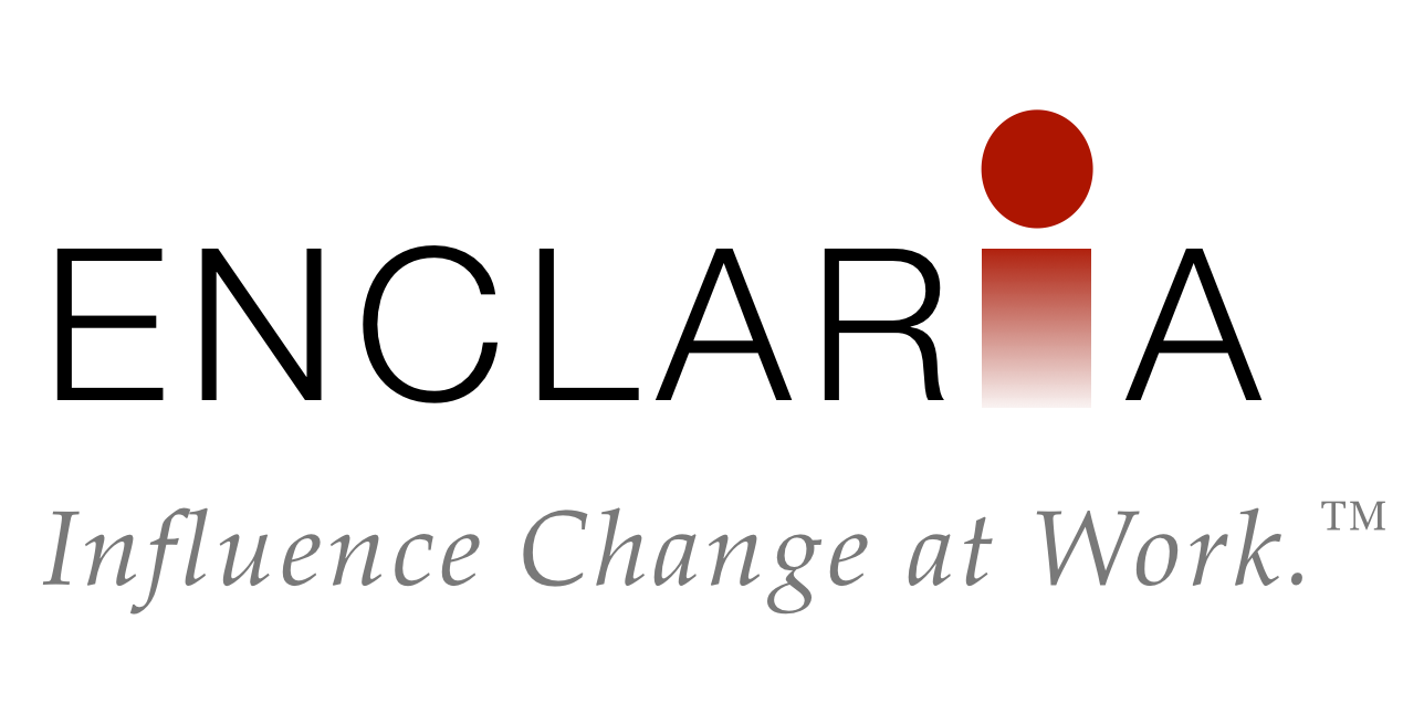 Enclaria: Influence Change at Work